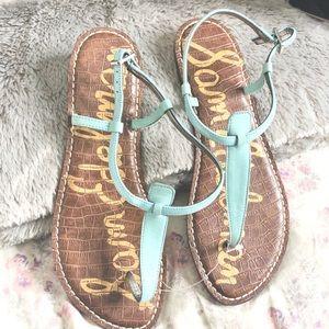 Sam Edelman Sandals size 10.5M